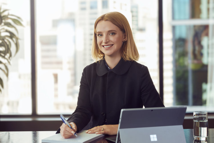 Ali Cornwell is a Solicitor at Fee Langstone
