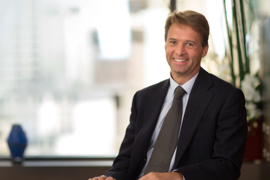 Russell Stewart is a Partner at Fee Langstone
