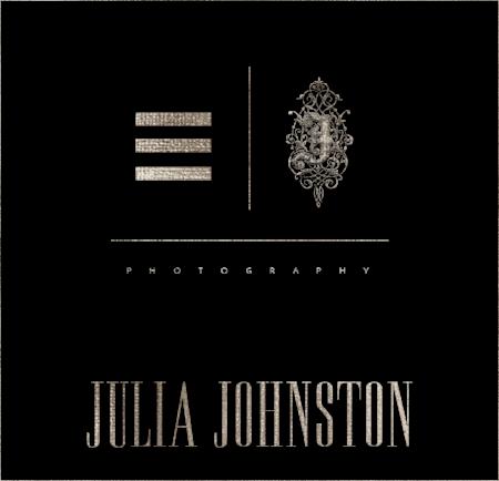 julia-johnston-photography-logo.png