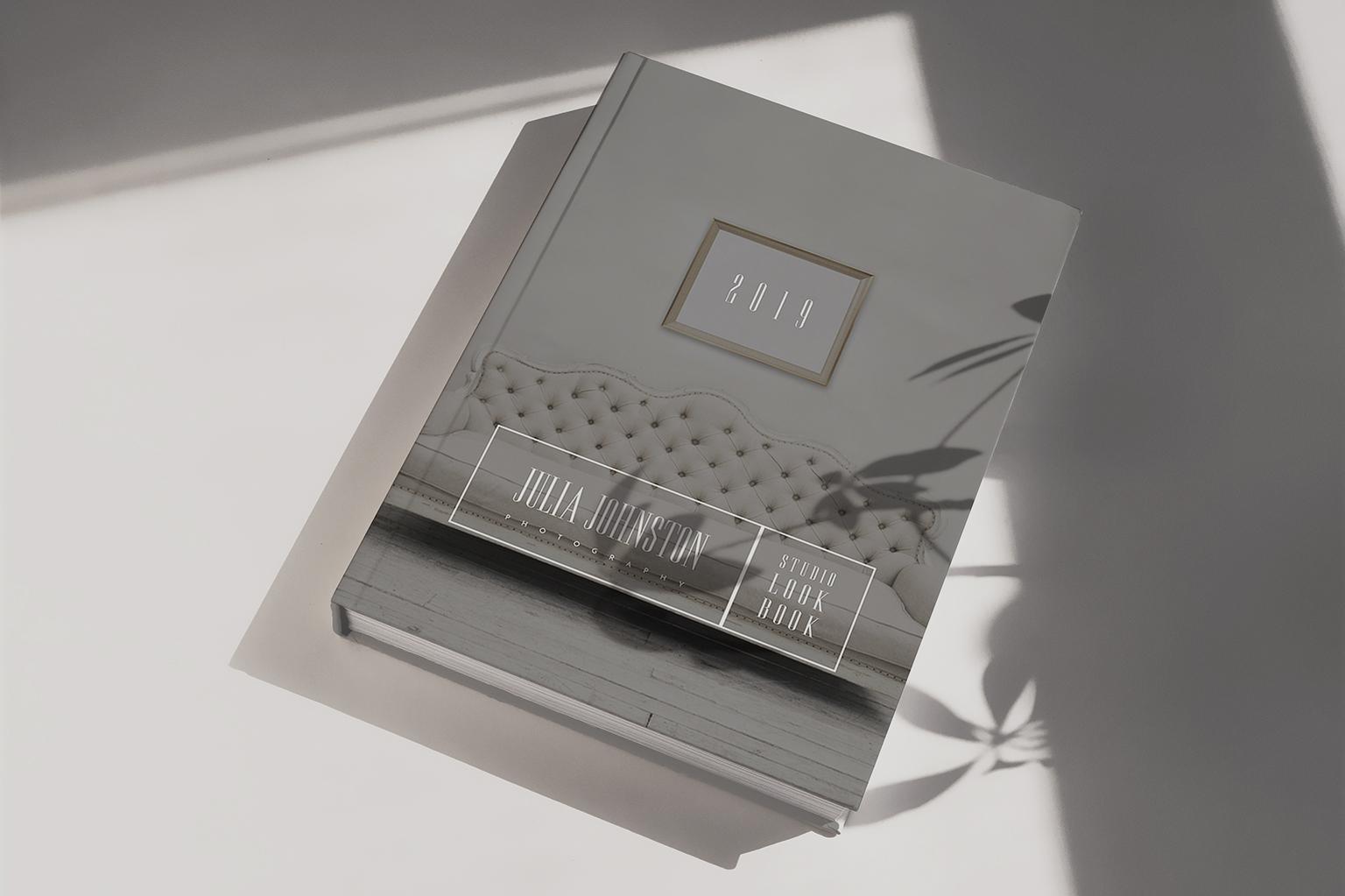 Studio-Look_Book-2019