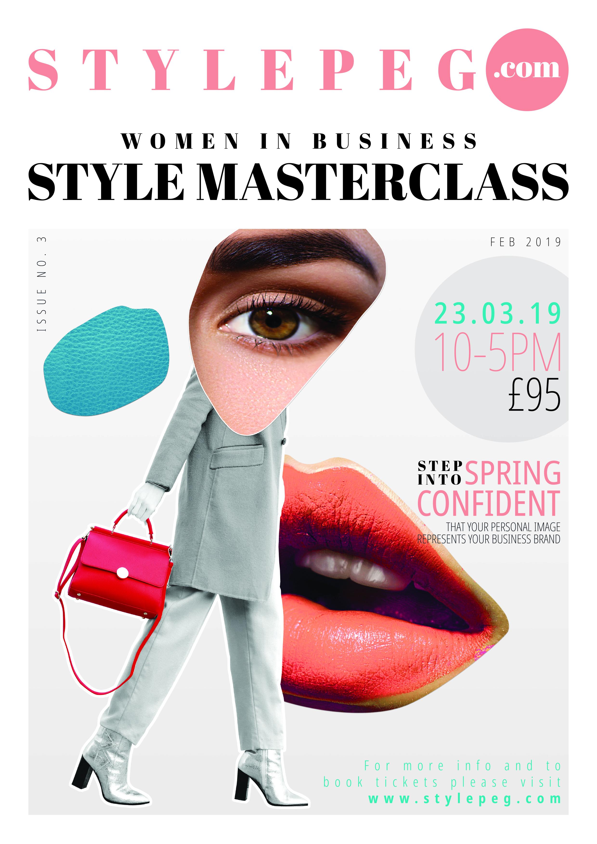 Stylepeg-Magazine-Cover-Poster-V2-Release.jpg