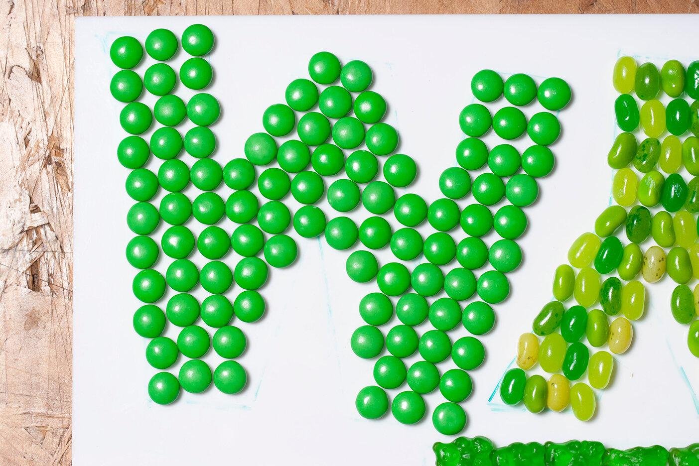 782.cover.candy.JR9.jpg