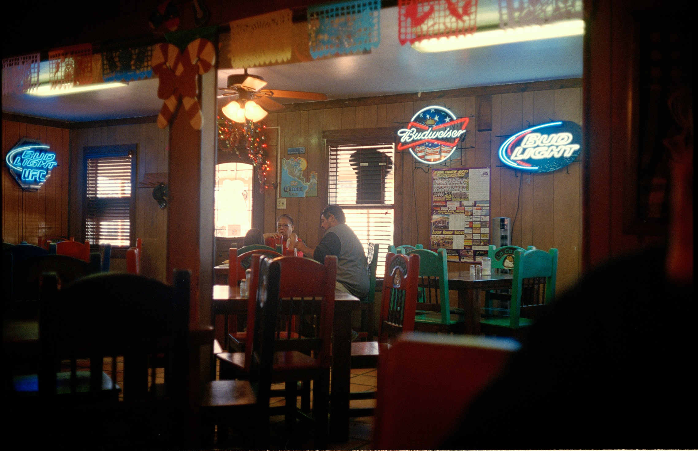 TEXAS_DEC_17 LOCATION SCOUT SCANS_9.jpg