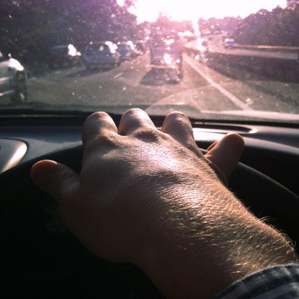 drivinghand.jpg
