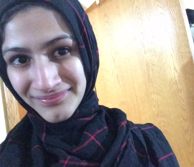 """Graider:Sumaiya, QUniversity of Illinois-Chicago""""In-depth feedback. I can tell that you read the papers carefully. Grades were accurate - pretty much the same that I would have given."""