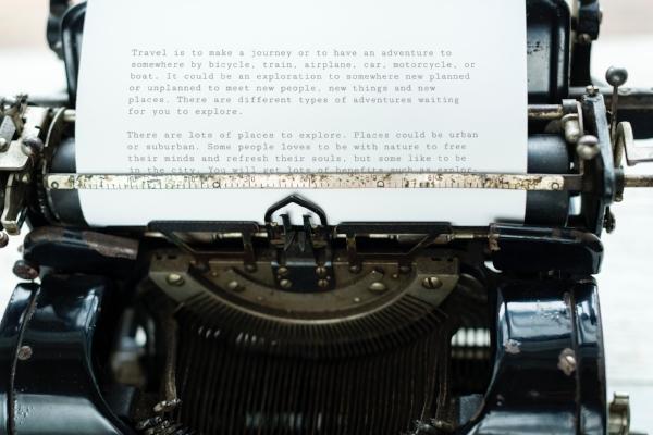 High School vs College Essay Writing