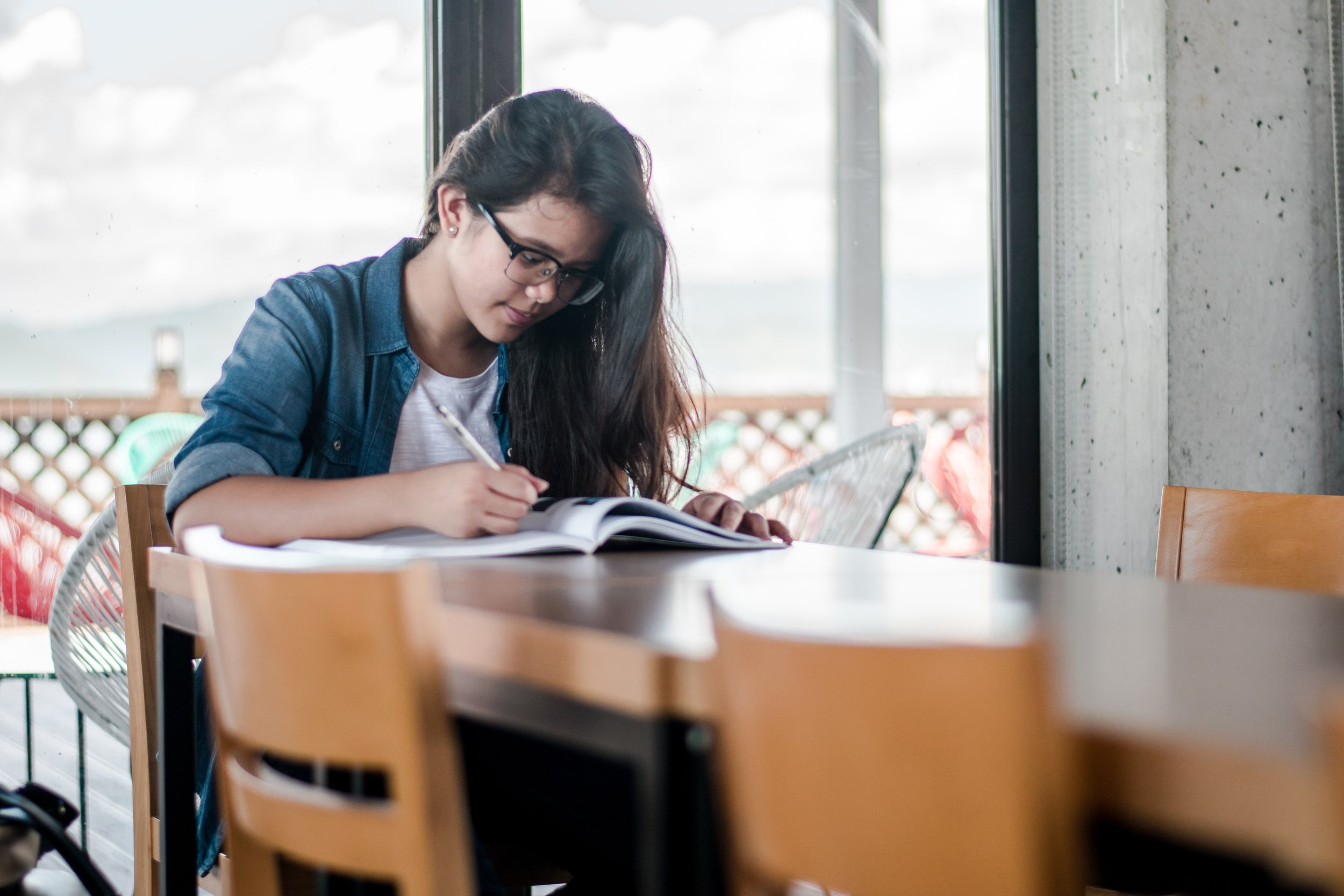Importance of feedback in education