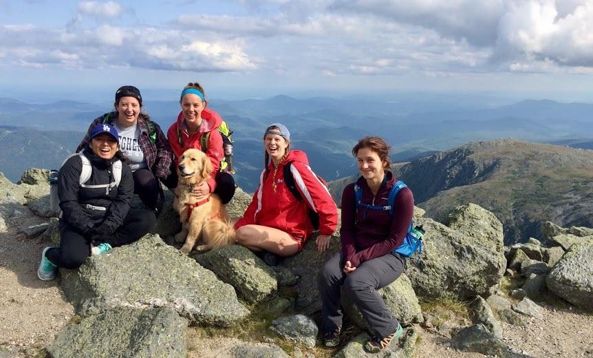 Top of Mount Washington.JPG
