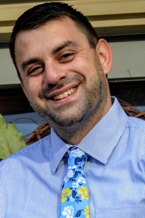 Brenton DeFlitch profile.JPG