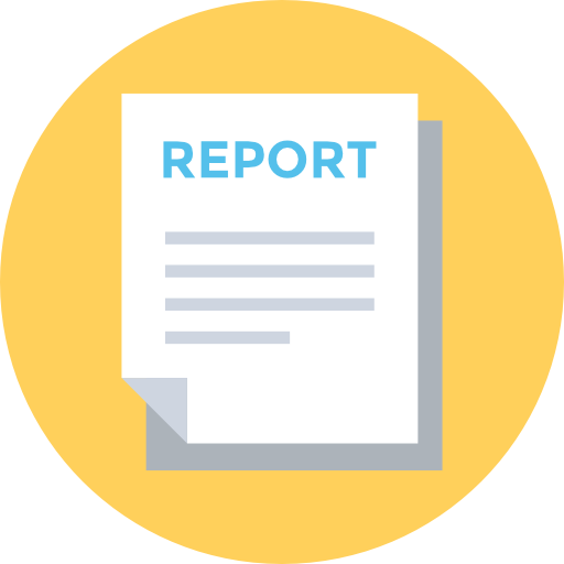 report (2).png
