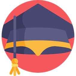 mortarboard copy.jpg
