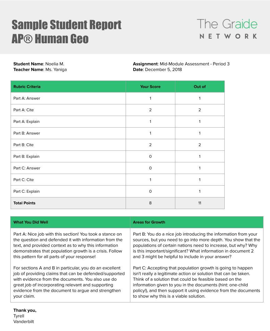 AP Human Geo Sample Report (1).jpg