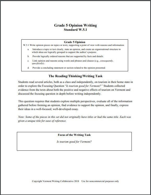 How to write benchmarks essay lady windermeres fan