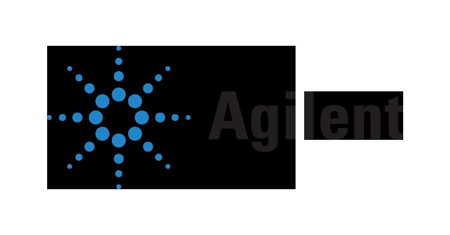 Agilent-Short-CorpSig-RGB.png
