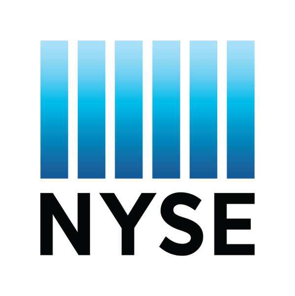 New_York_Stock_Exchange_Logo.png