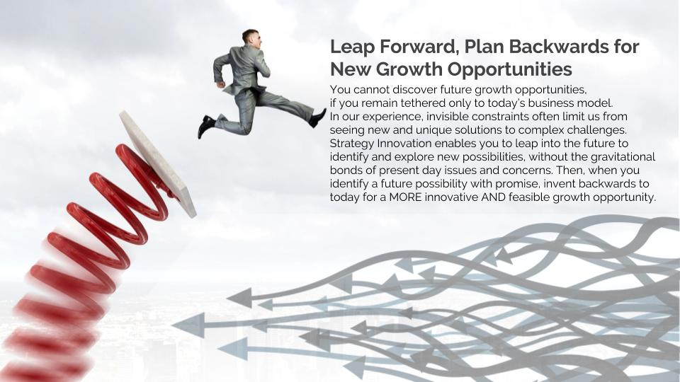 Leap Forward Plan Backward.jpg