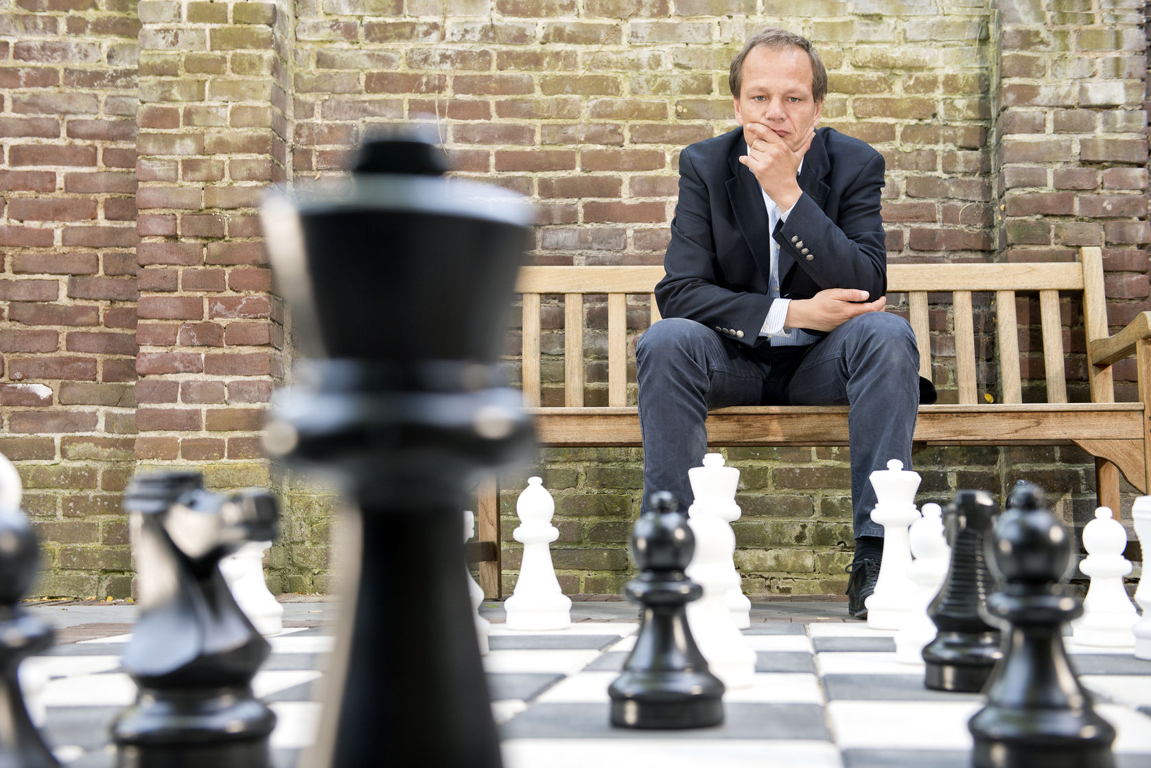 strategyatrisk