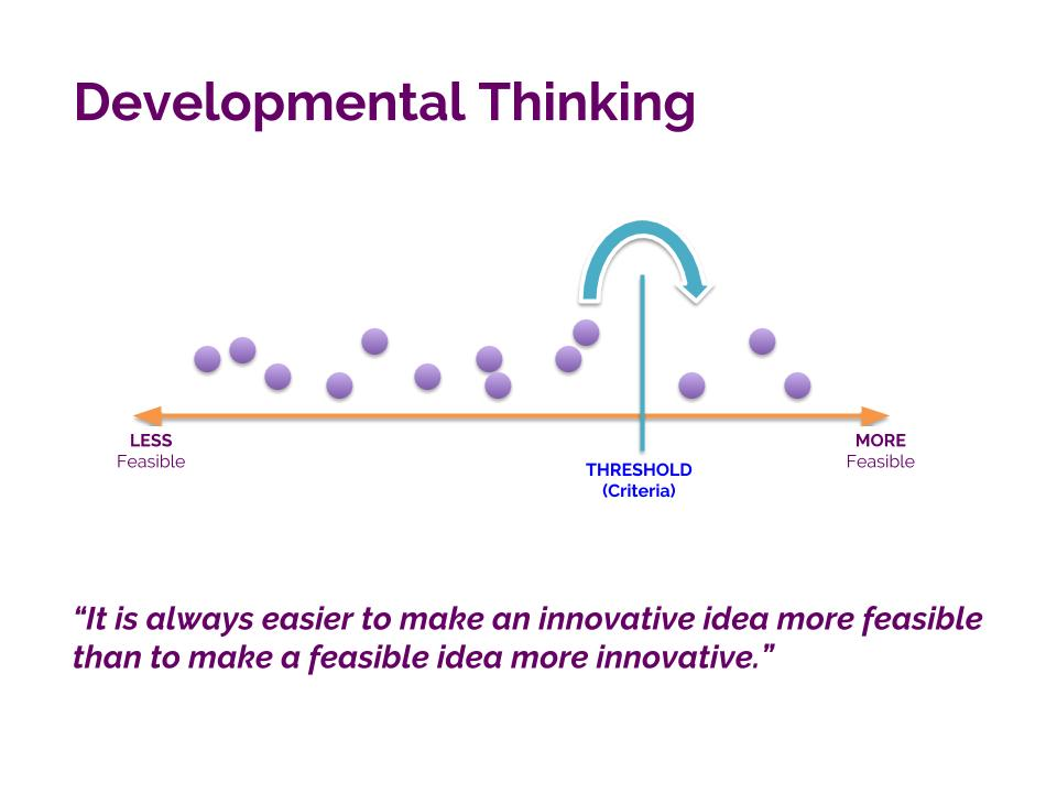 DevelopmentalThinking