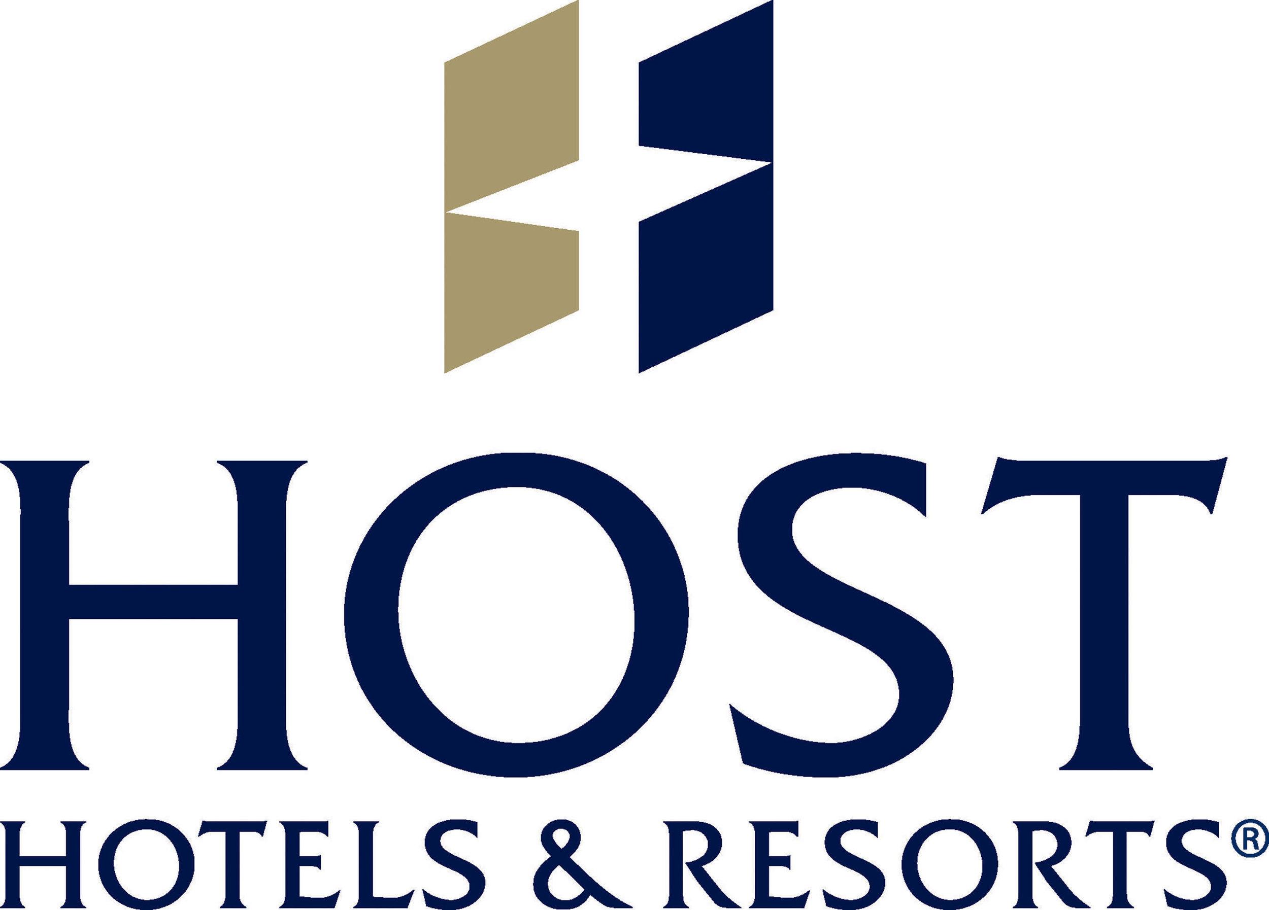 Host Hotels & Resorts Logo.jpg