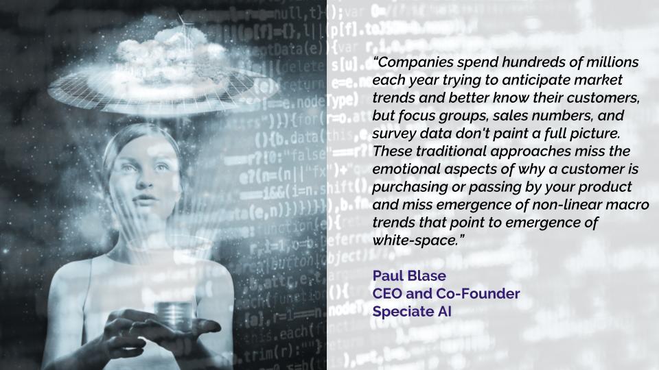 SIG BlogPost Paul Blase Speciate AI .jpg