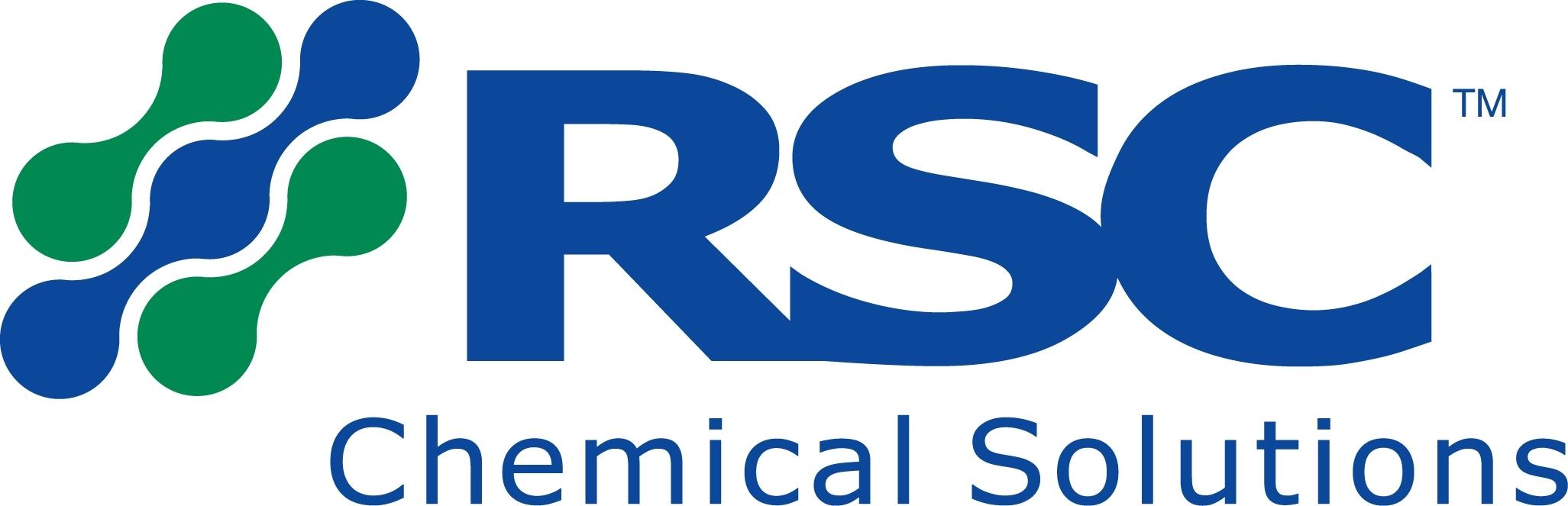 RSC_Logo.jpg