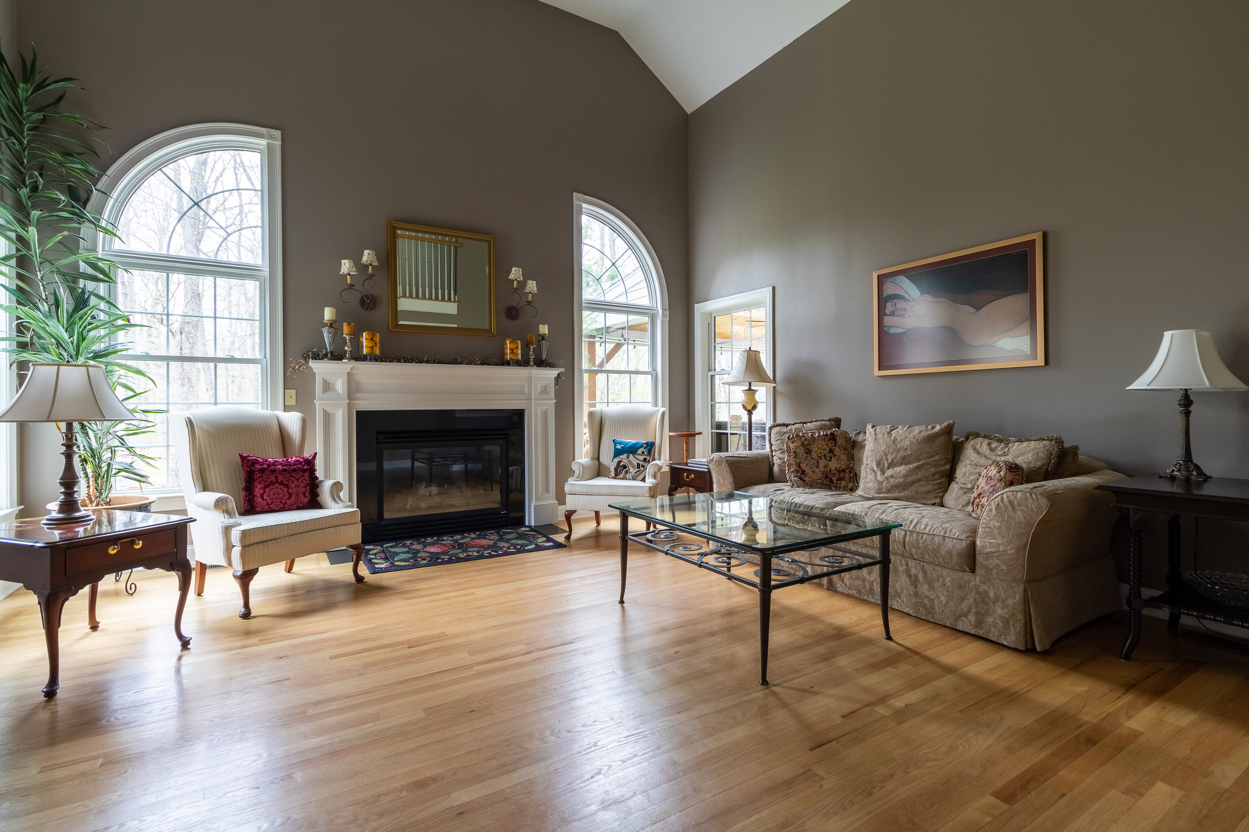 Formal Livingroom II.jpg