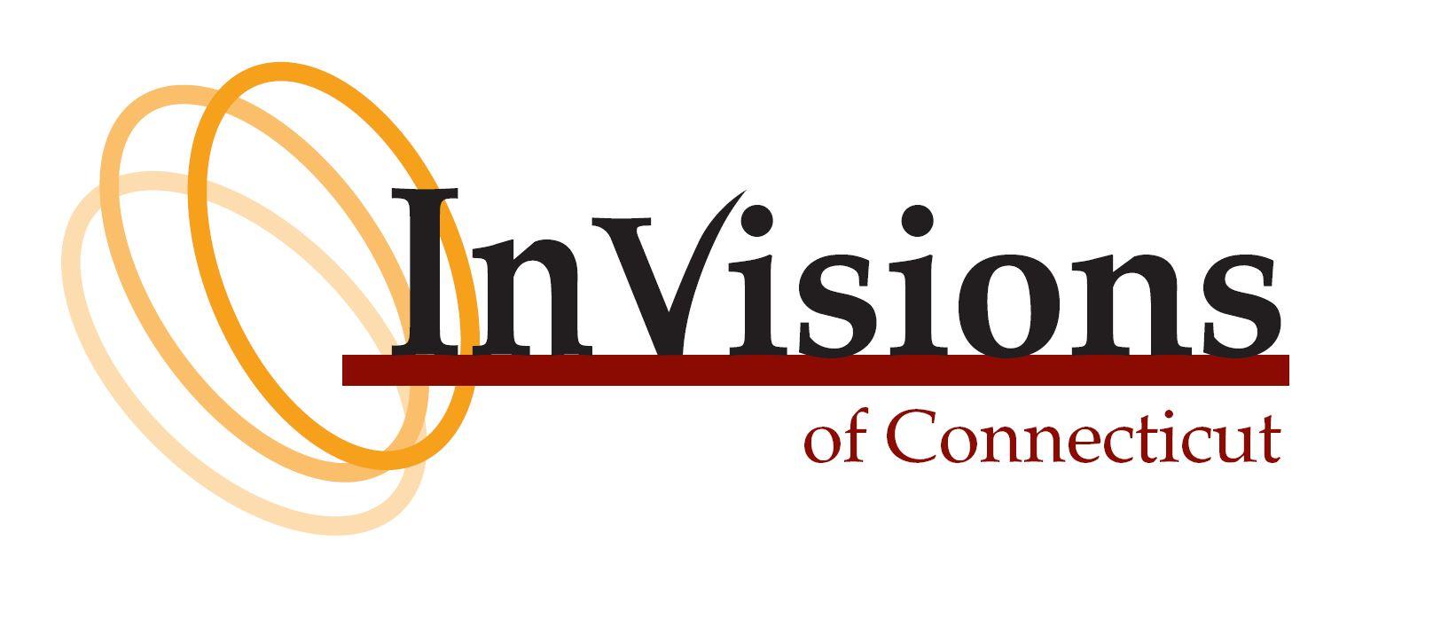 Invisions logo.JPG