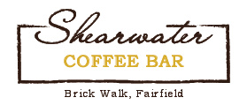 shearwater_logo_CoffeeBar (1) with Brick Walk, Fairfield.jpg