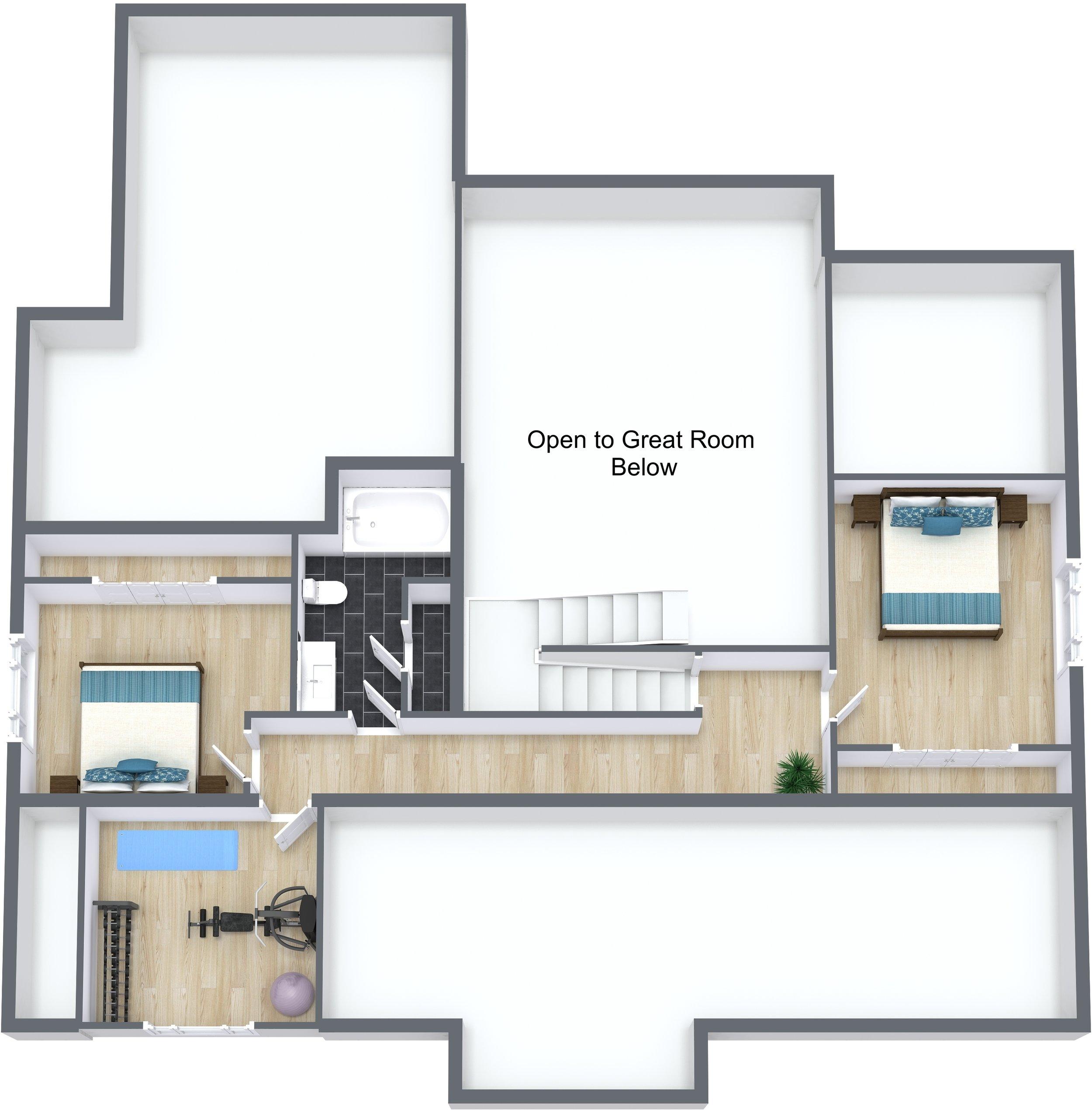 680 w main - 2. Floor - 3D Floor Plan.jpg