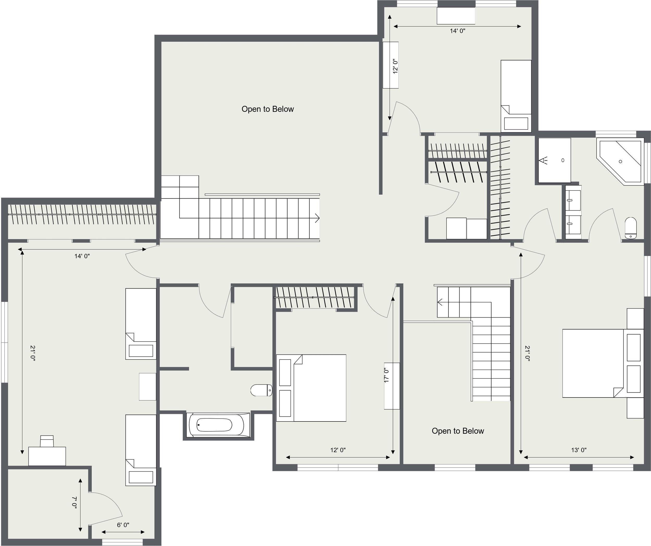 Second Floor - 2D Floor Plan.jpg