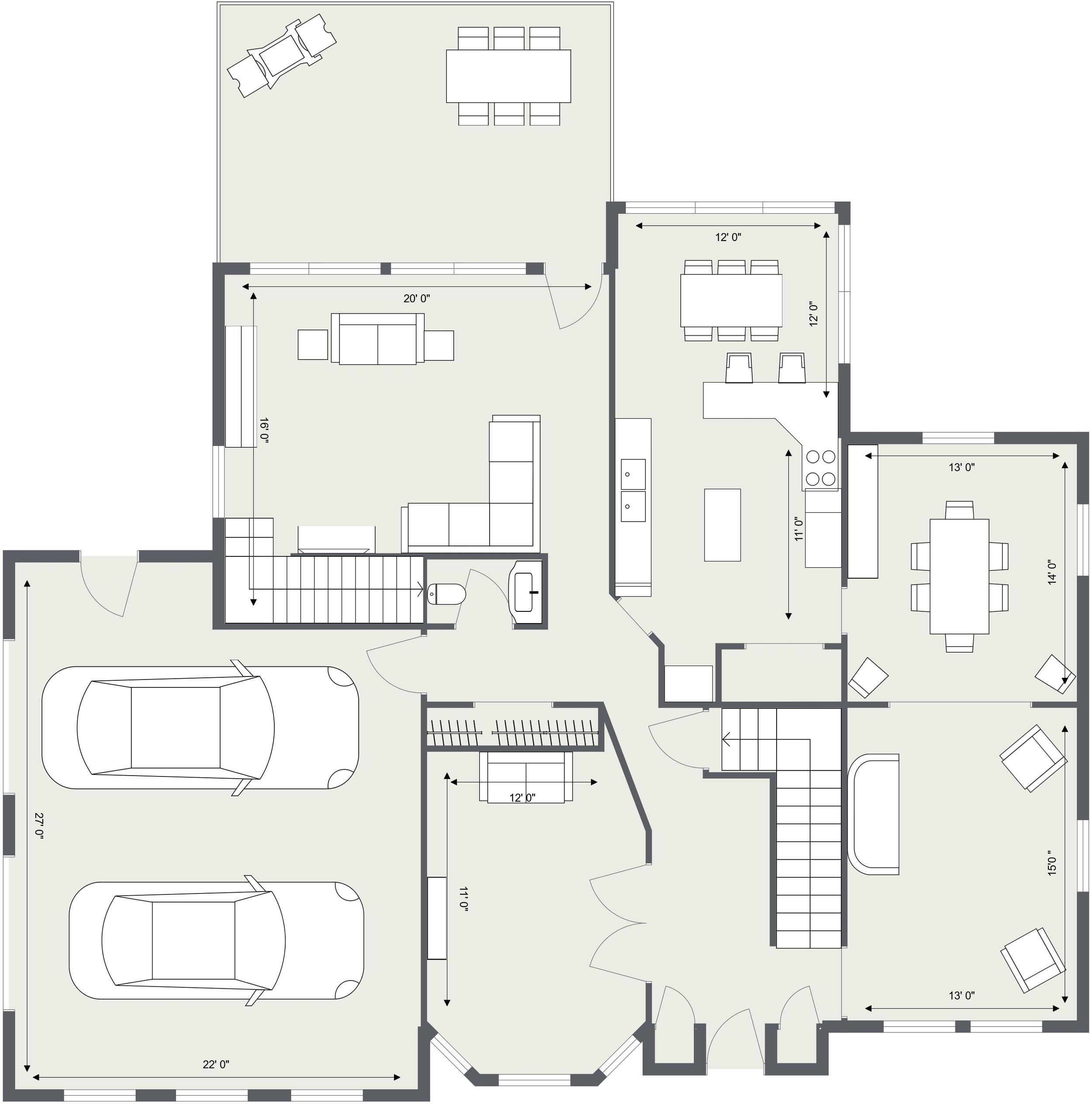 First Floor - 2D Floor Plan.jpg