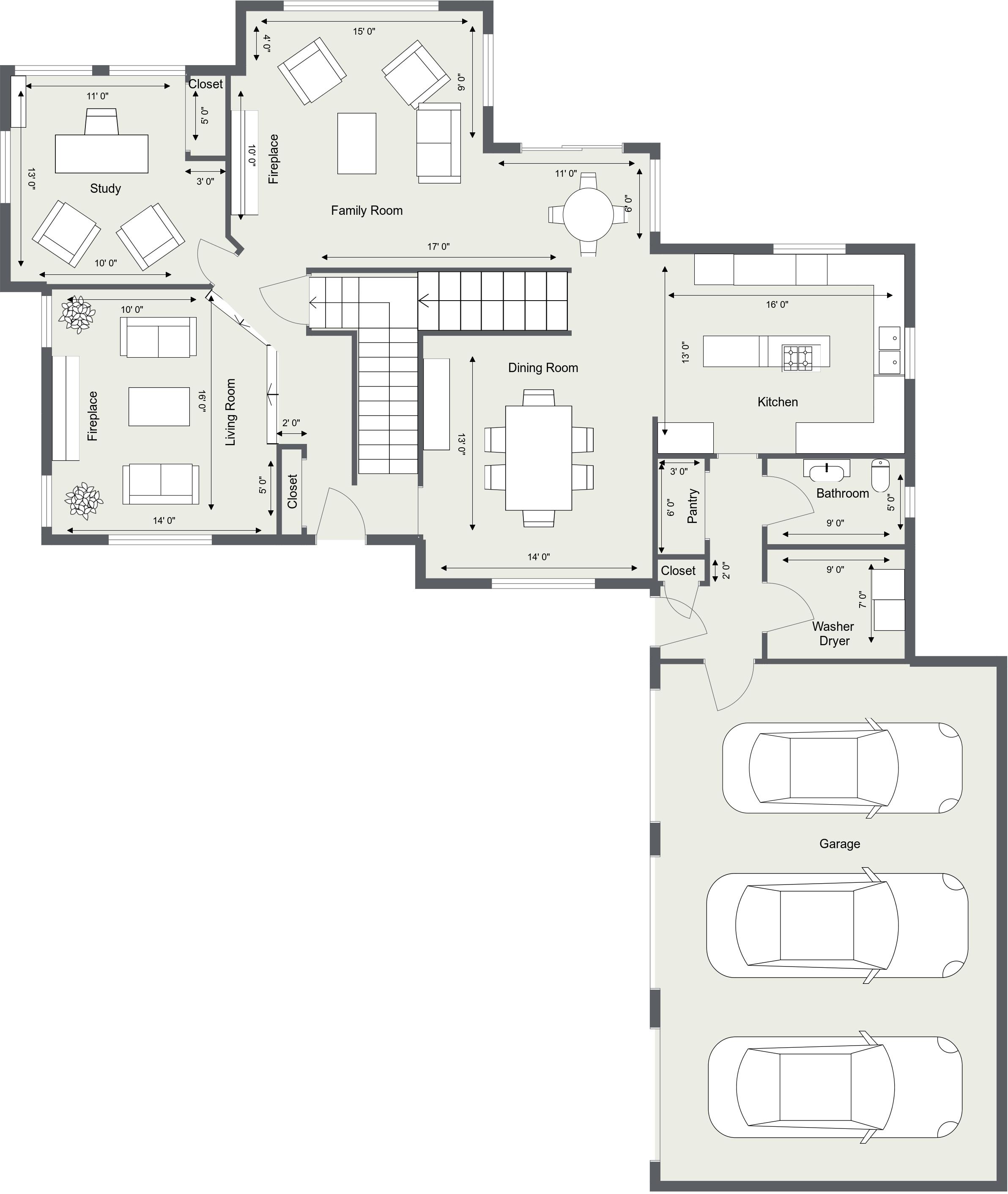 Rocky Hill - 1. Floor - 2D Floor Plan.jpg