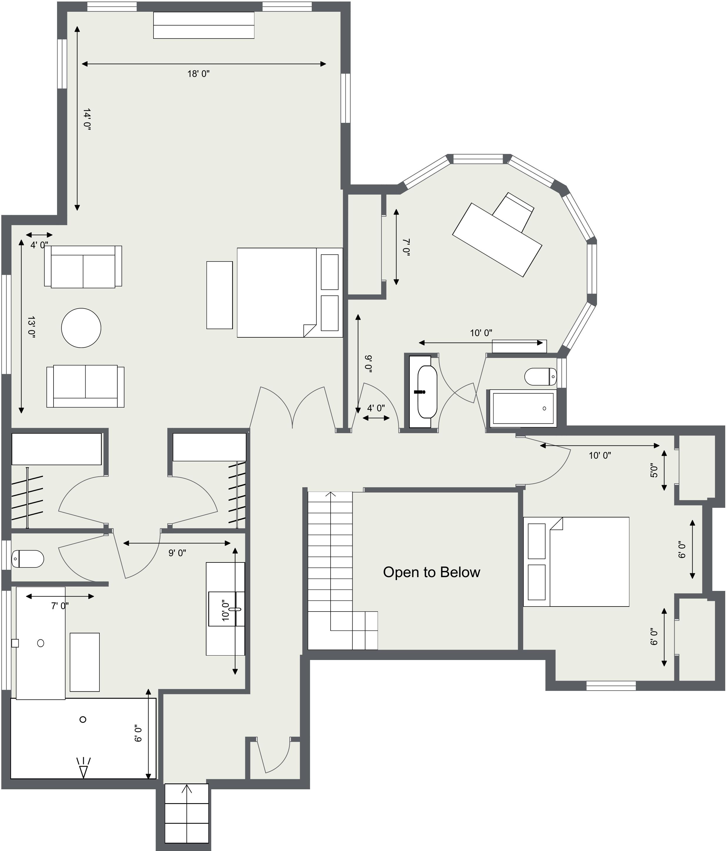 fairfield - 3. Floor - 2D Floor Plan.jpg