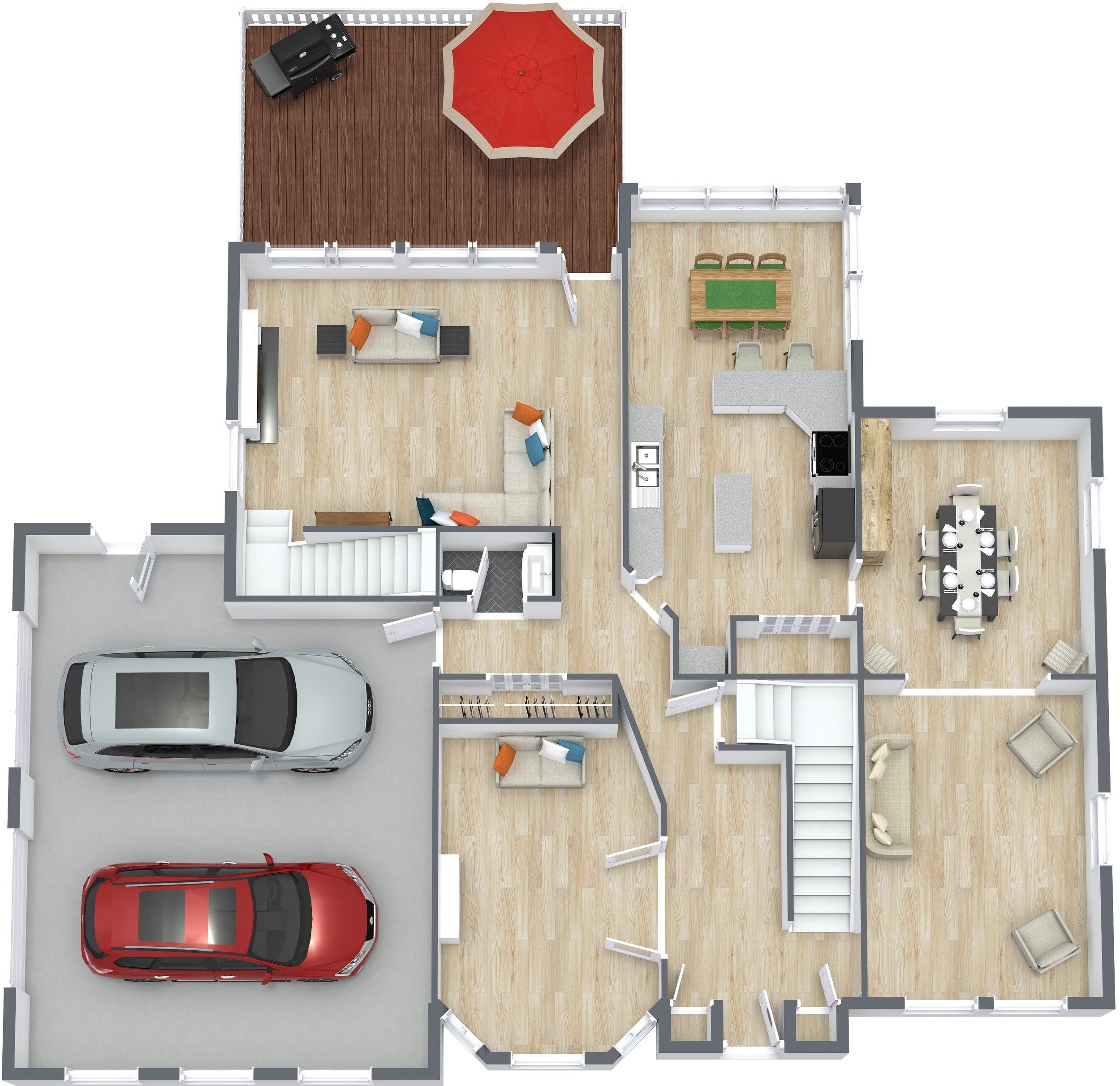 First Floor - 3D Floor Plan.jpg