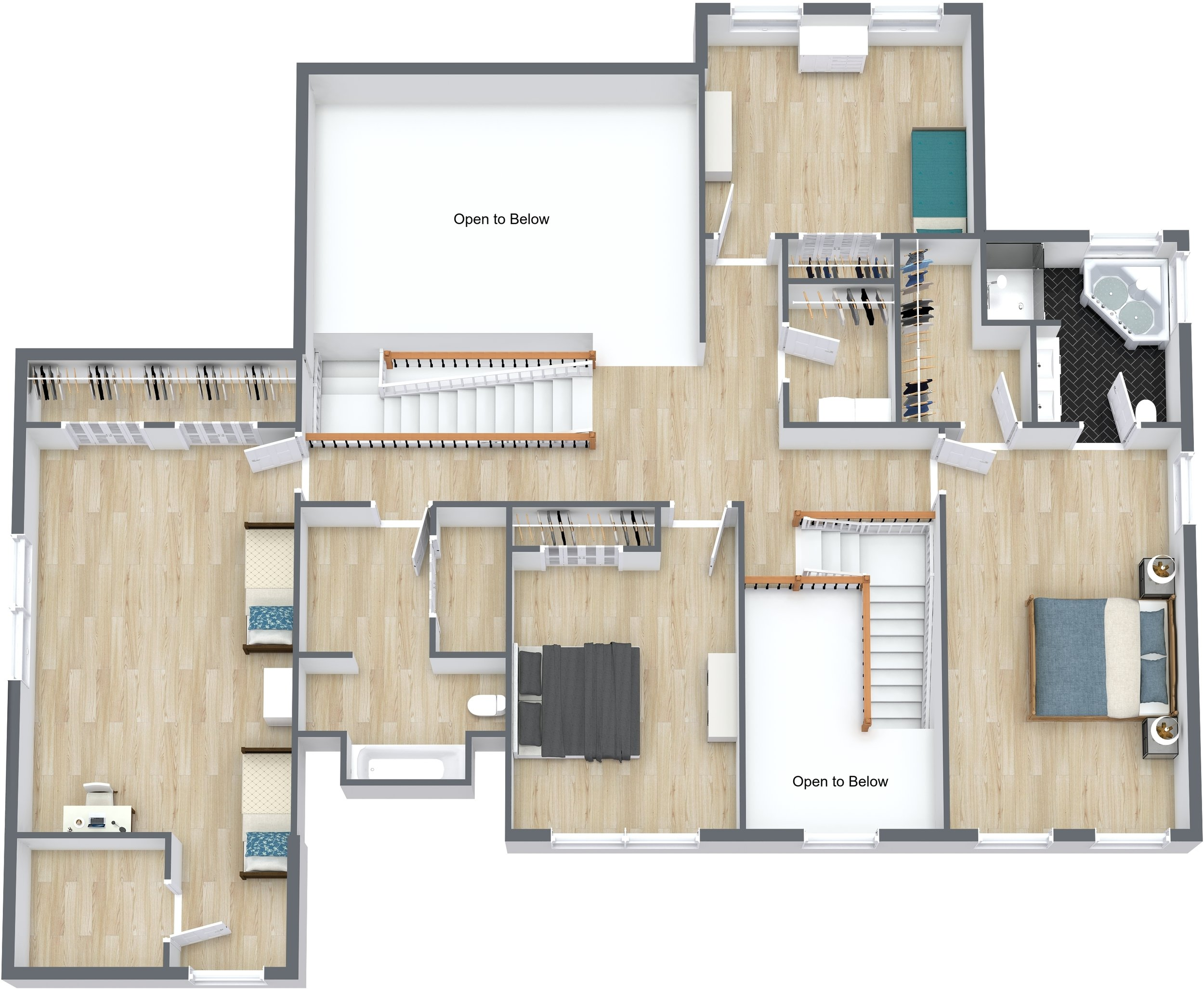 Second Floor - 3D Floor Plan.jpg