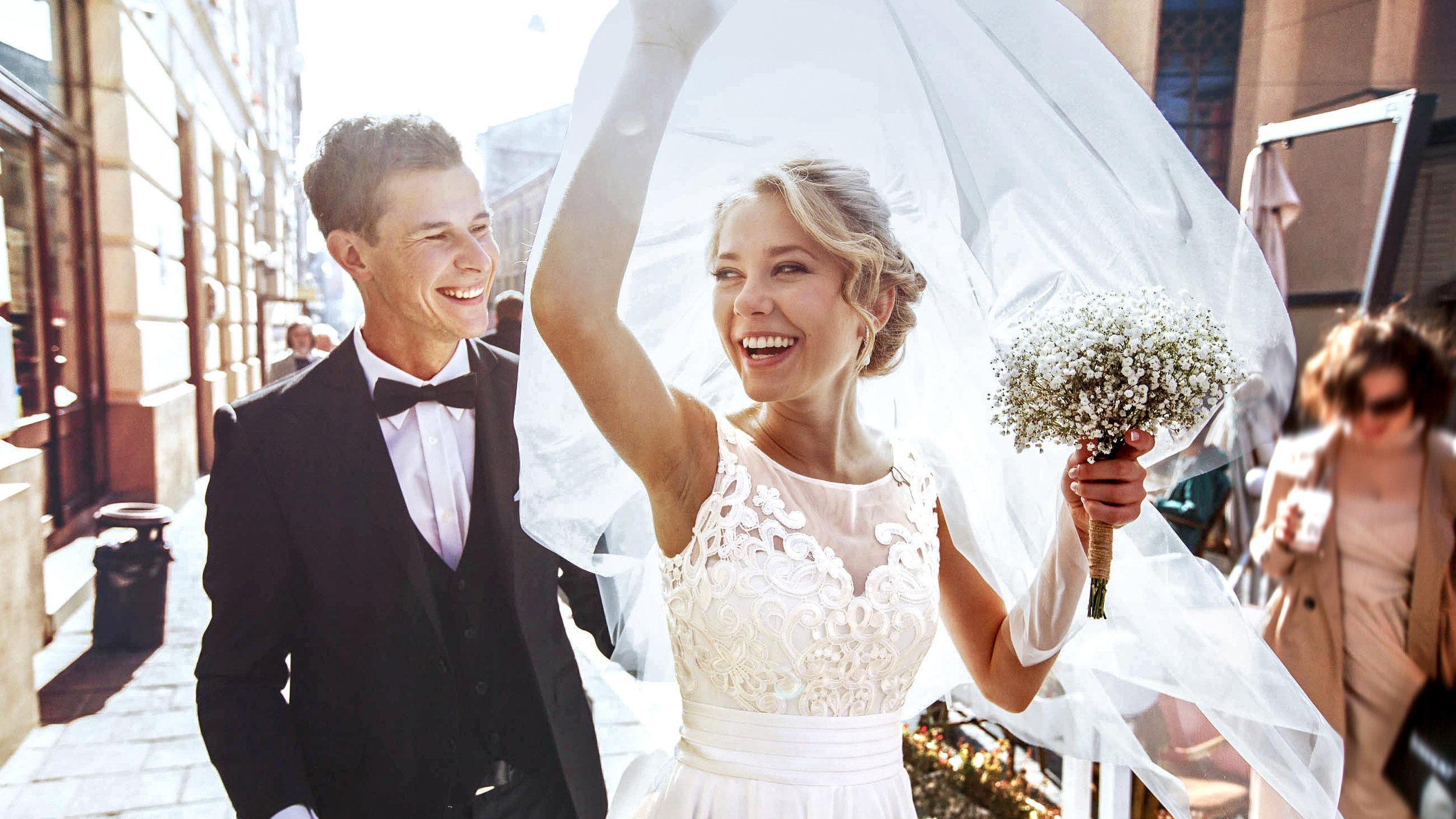 wedding final smile pic.jpg