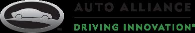 auto-alliance-logo.png