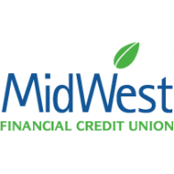 midwestfinancialcu-converted.png