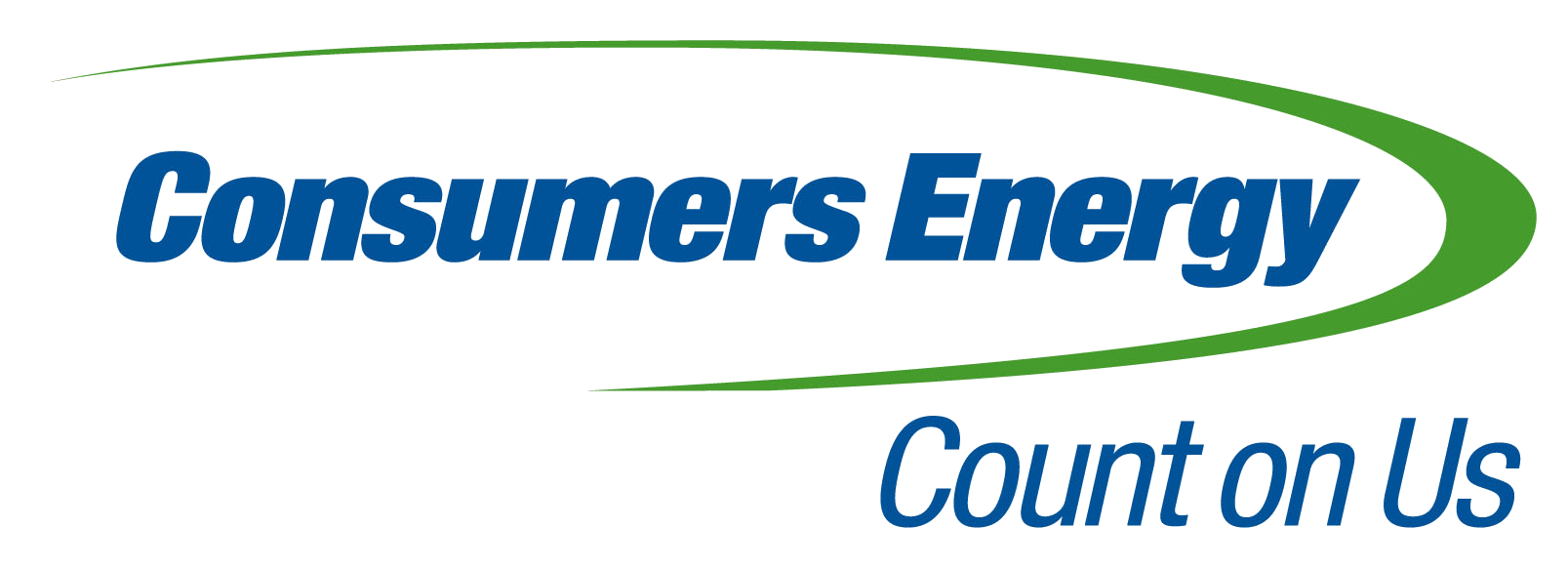 Consumers-Energy-logo-local.png