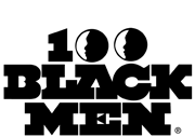 100_Black_Men_logo.png