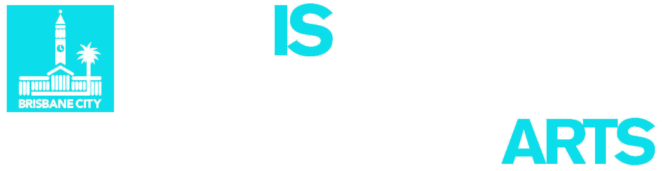 Brisbane-Powerhouse-logo.png