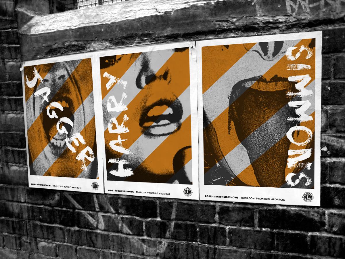 Roar posters x3 .jpg