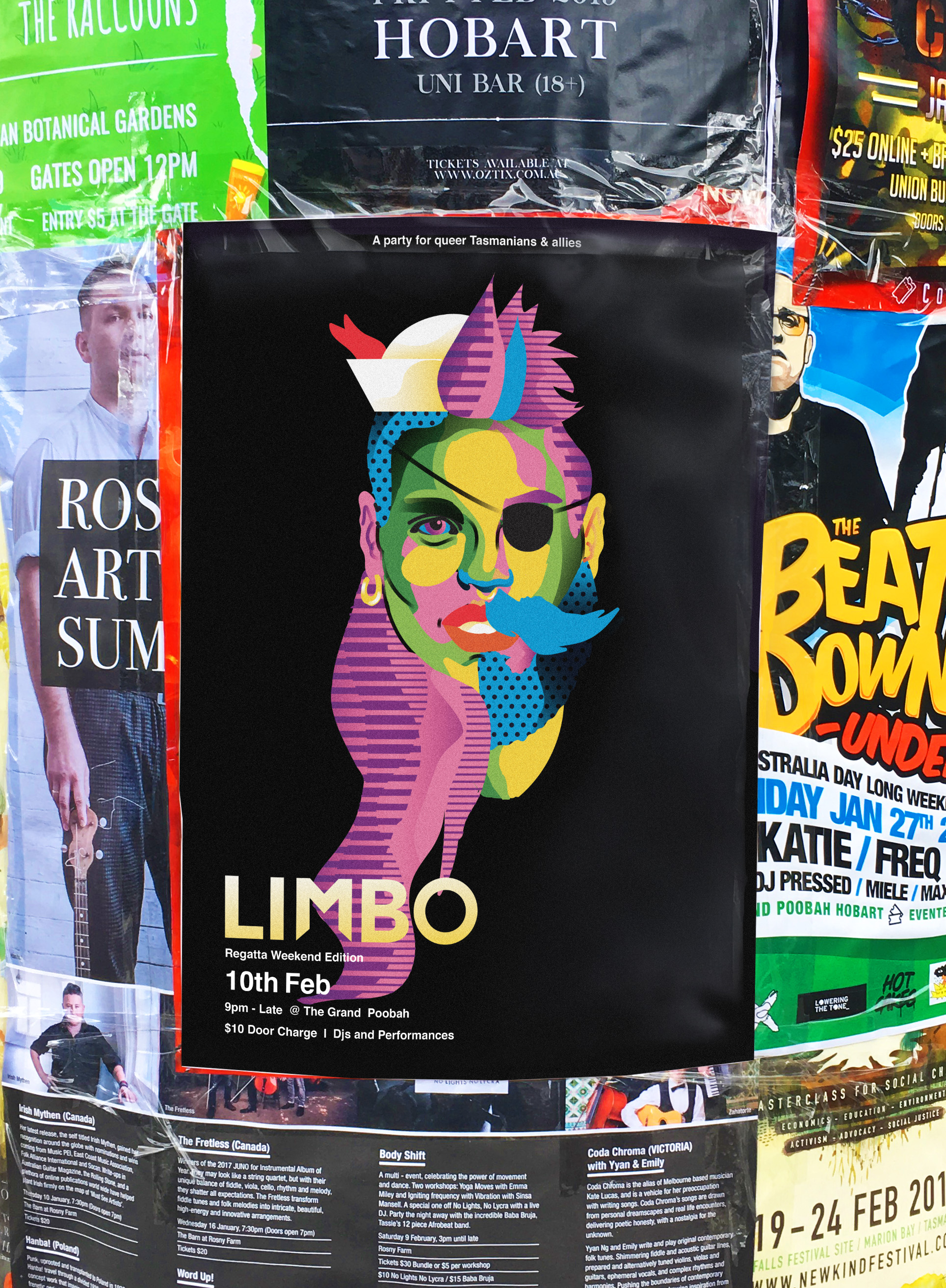 limbo street poster tight.jpg
