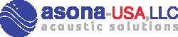 Visit the Sonacoustic Website