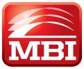 Visit the MBI Website