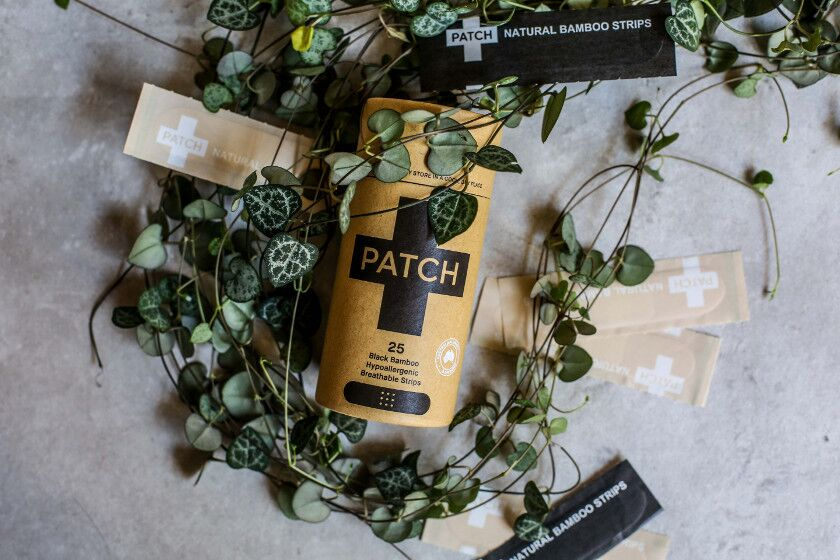 patch -range2.jpg