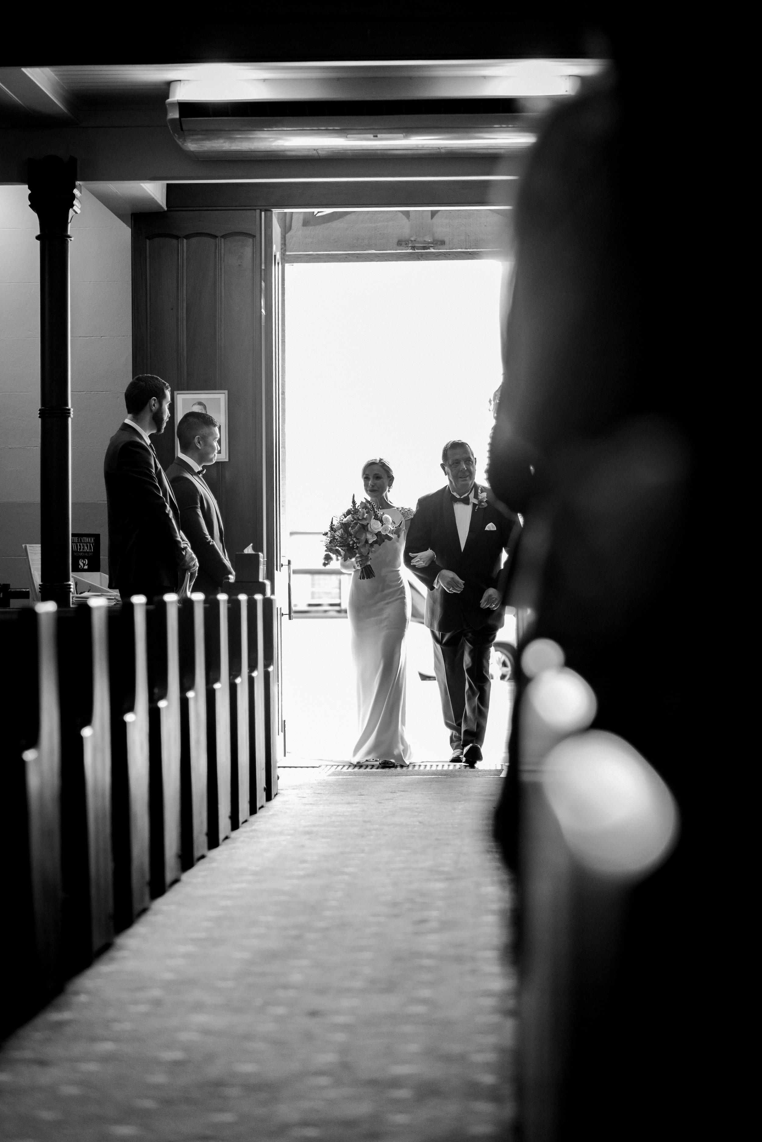 Wedding Photographers Newcastle