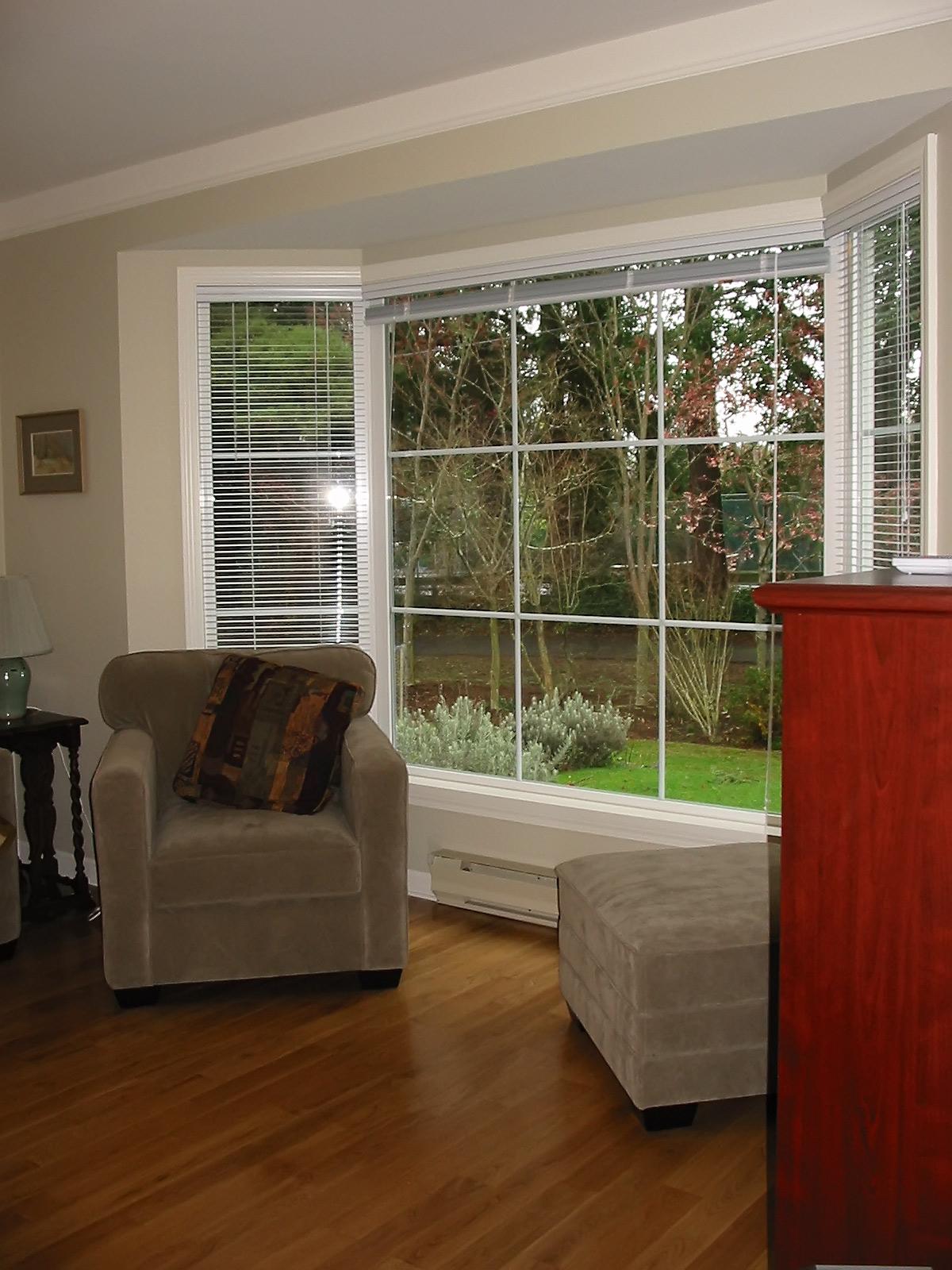 bay-window-and-flooring.jpg