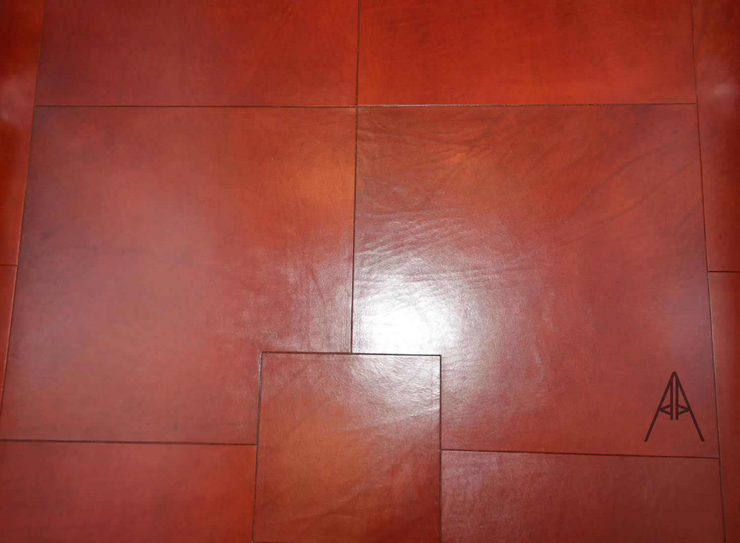 leather floor-3-2.jpg