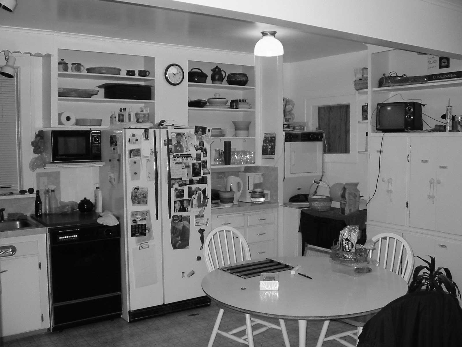 KitchenMK1b